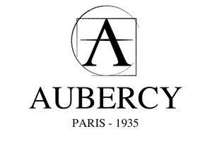 Aubercy_image