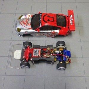 Rimg3085