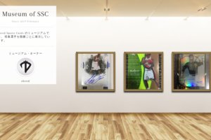 Museum screenshot user 5315 9633e835 a995 41aa bb0e 3ff6920fea04