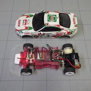 Rimg3211