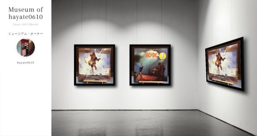 Museum screenshot user 5559 f52bd41b 74ba 45b8 9965 a2f33f642da5