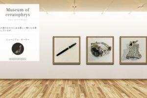 Museum screenshot user 5535 08af212f d8be 4a1a b255 e496308fdc16