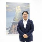 小山登美夫(Tomio Koyama)_image