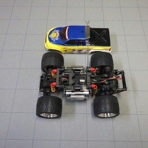 Rimg3200