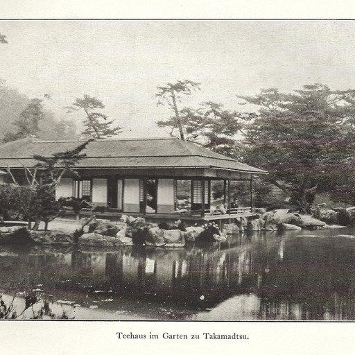 Neu 1913 takamatsu
