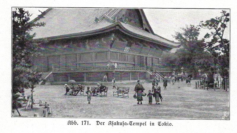 Boc 1909 asakusa