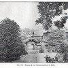 Boc 1909 shiba zojoji shoguns grab