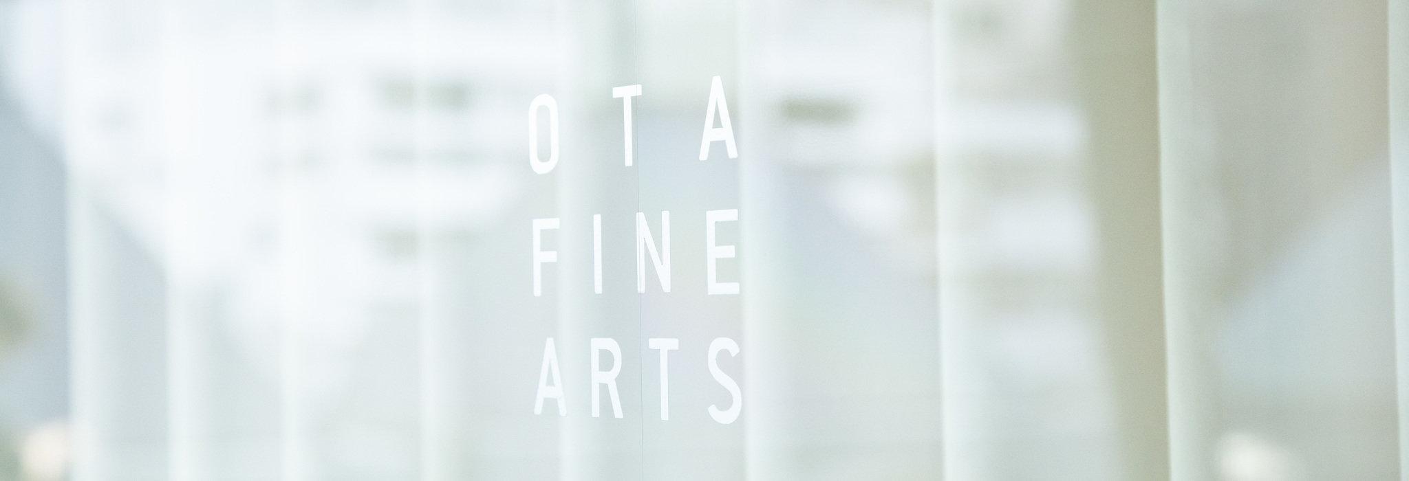 アジアから世界へ。挑戦を続けるオオタファインアーツが見る世界の景色_image