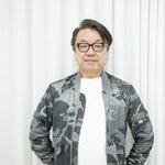 大田秀則(Hidenori Ota)_image