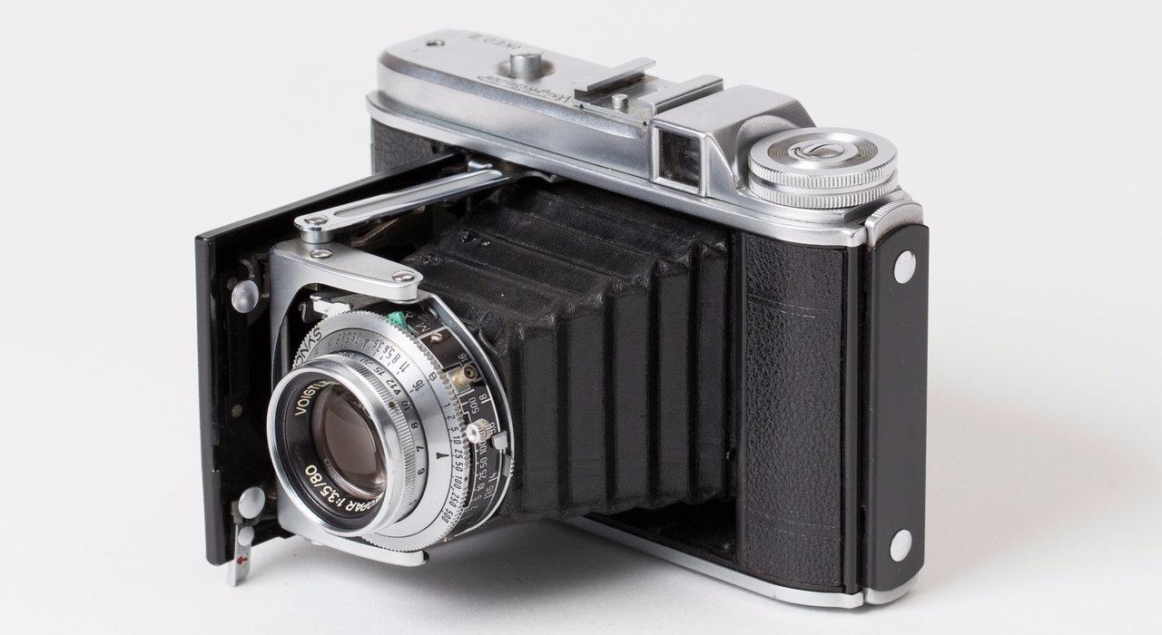 ローライフレックス、ハッセルブラッド、マミヤ。正方形画面の魅力は無限大。中判カメラをいとおしむ_image