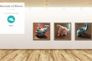 Museum screenshot user 6155 4d43968a 4eda 4e5e 8445 29bc1a98b12d