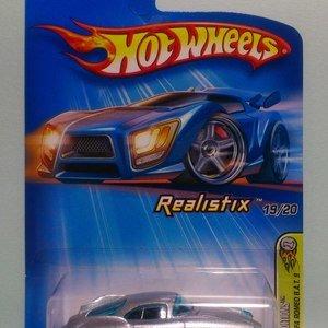 20111130143310 original