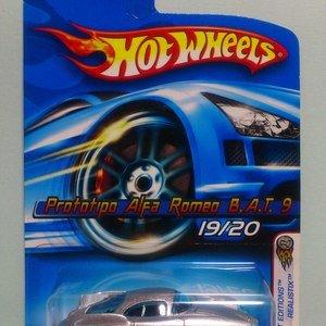 20111130143557 original