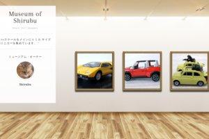 Museum screenshot user 1705 feec51d0 3976 4d22 b2f8 1b8f89d50eb9
