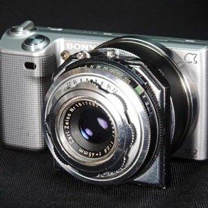 Th contaflex1 190805