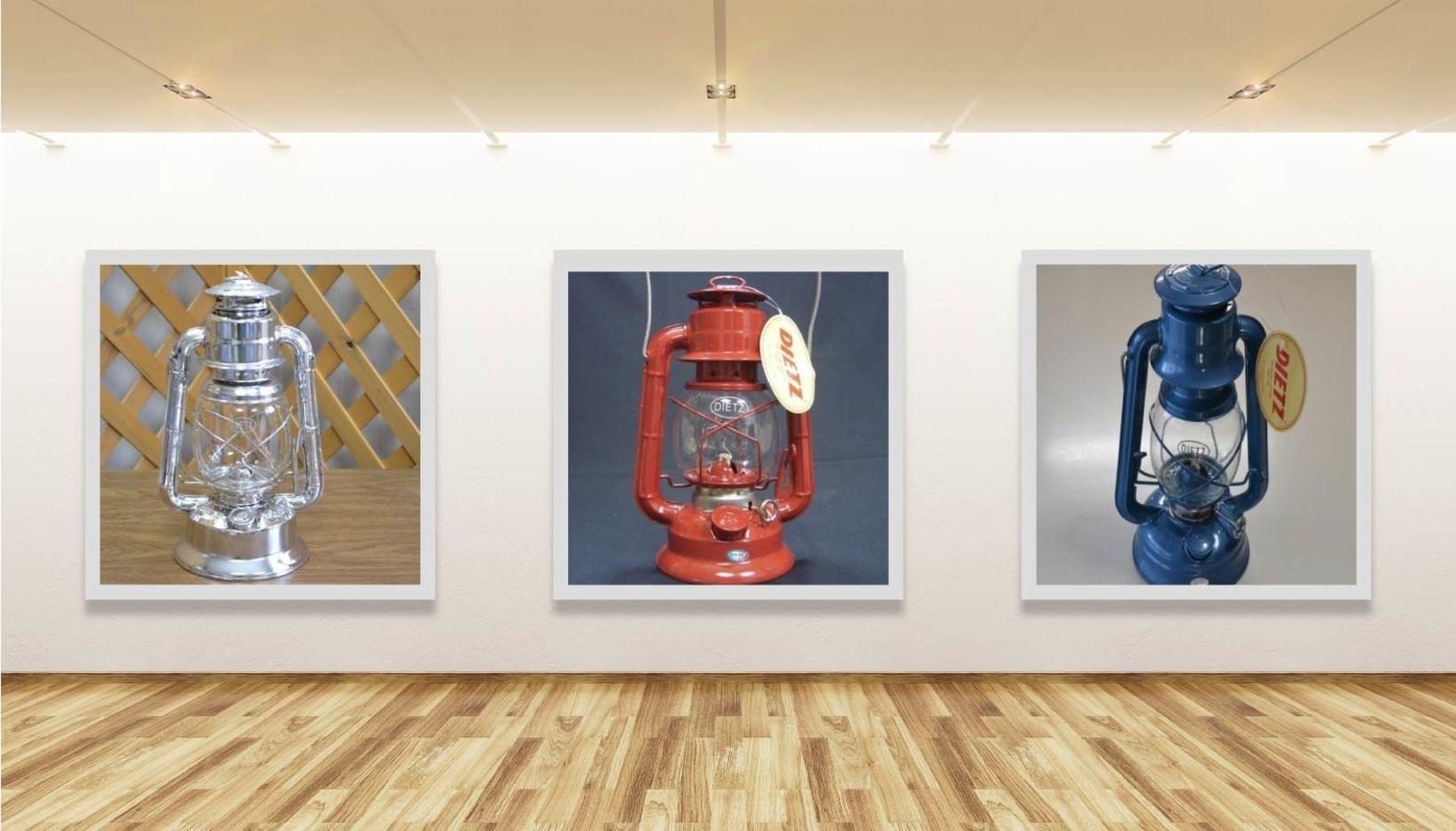 MUUSEO SQUARE画像