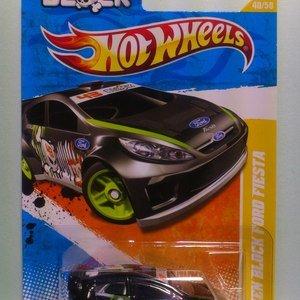 20111231064953 original