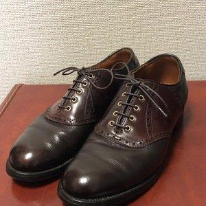 SEIWA-Bond Colla ACE Leather