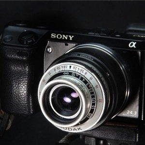 Kodak anjenieux 50 3a2.8 1 191007 s