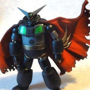 WOW Gashapon Mini Figure Mobile Fortune SD Gundam GM