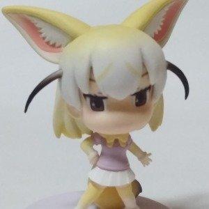 TAKARA TOMY Miracle Tunes Rhythms Standard Plush Doll Poppun Stuffed Toy Japan