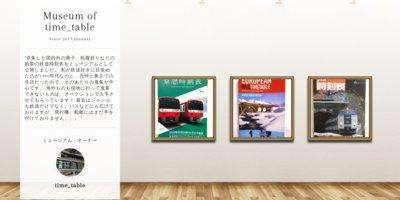 Museum screenshot user 5205 3fec35a5 940b 43df b08a 2baac7a1a225