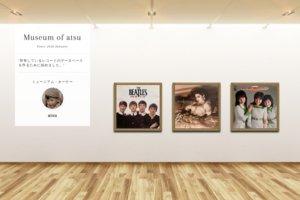 Museum screenshot user 6992 dddd1336 78b3 4f47 949e f70e234c9a34