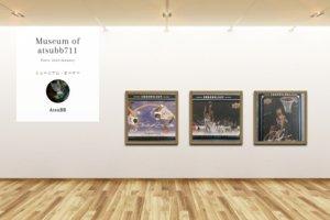 Museum screenshot user 6932 a9a95a03 f7c2 4878 9952 5d56806699c6