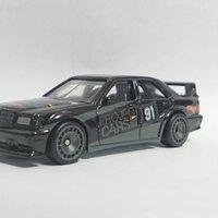 Dsc 0943