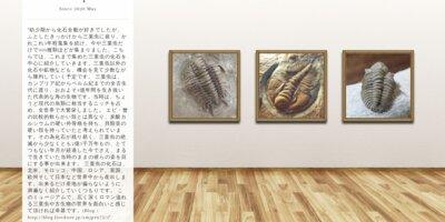 Museum screenshot user 8194 8a096a6a 3705 4251 a710 5cdee9a23bc8