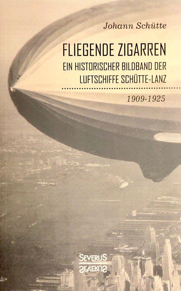 Fliegende Zigarren - 図鑑・写真集 | MUUSEO
