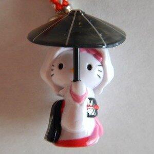 234 kabuki sagimusume2001 7