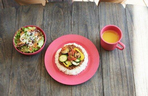EcoSouLife(エコソウライフ)のキャンパーセットはアウトドア食器の新スタンダード!_image