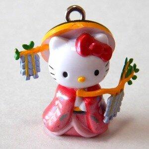 235 kabuki hujimusume2006 1