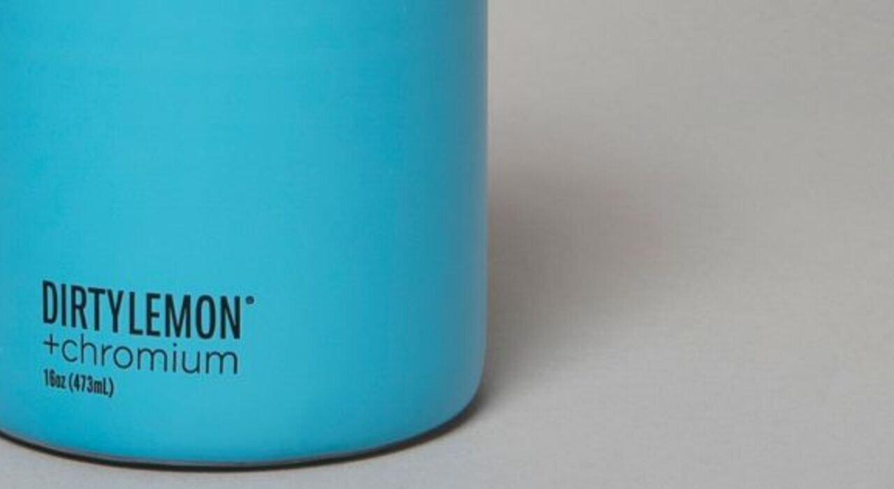 NYCのヘルシー系飲料会社「DIRTY LEMON」からぼくたちが学べること_image