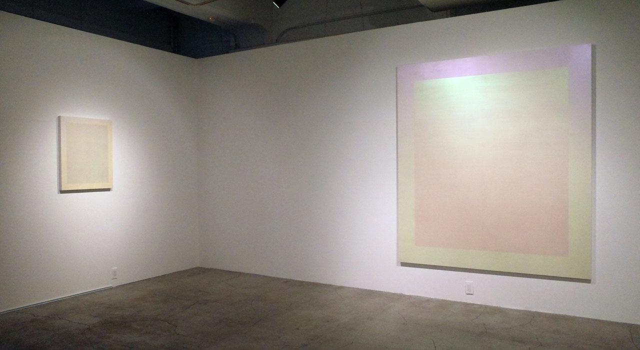 フランシス真悟は情報飽和の現代アートシーンに一石を投じる_image