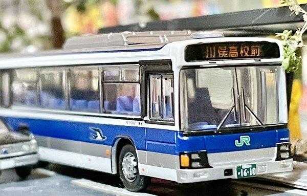 バス館 全国バスコレクション - トラック・バス・特殊車両まとめ | MUUSEO