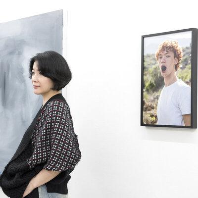 ギャラリーはなくなる?Take Ninagawaが思索する、これからのギャラリストの仕事_image