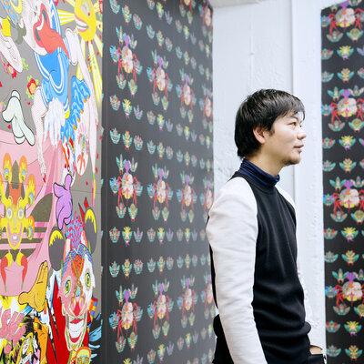 いま世界で進む商業芸術の再評価。「NANZUKA」が拡張した現代アートの文脈について_image