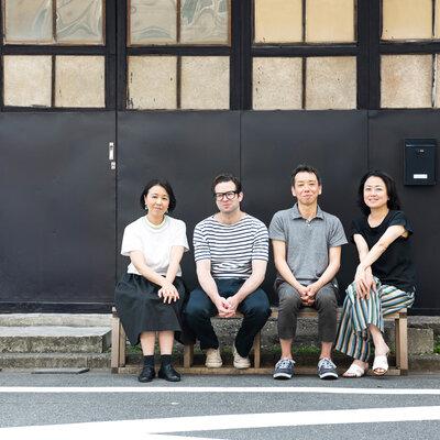 座談会「これだけは言わせて、日本の現代アート事情」_image