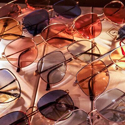 素材や形状、メンテナンス方法。メガネのフレームについて知る。_image