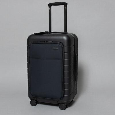 「スーツケースといえばリモワ」生まれたもう一つの選択肢_image
