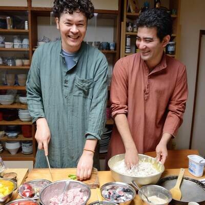東京スパイス番長に聞いた、美味しいインド料理を作るのに欠かせない道具たち_image