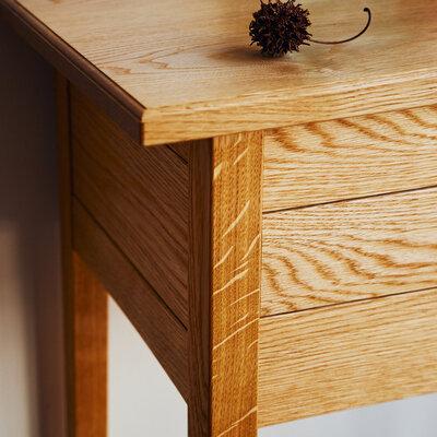 木考Vol.3 オークとナラを知る_image
