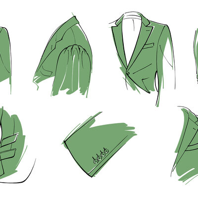 イラストでわかりやすく解説!スーツ・ジャケットのパーツとデザイン。_image