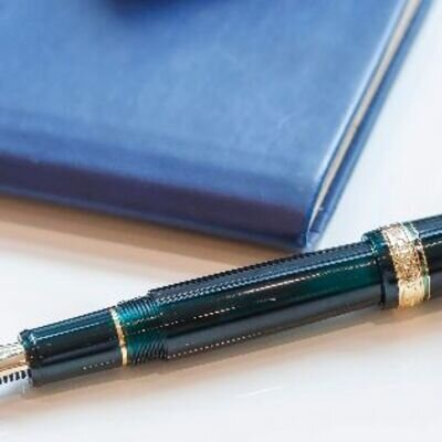 万年筆って、どう選べばいいの? ペン先の素材や字幅、デザイン、各ブランドの特徴まで。万年筆ビギナー、人生初の一本を選ぶ【後編】_image