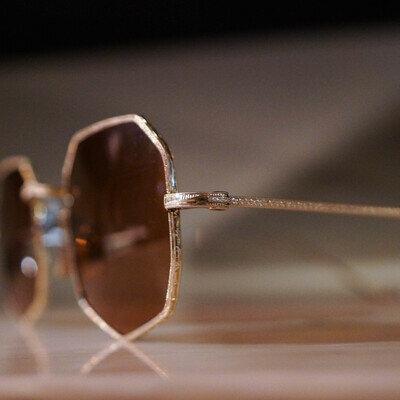メガネにもヴィンテージという選択を。ソラックザーデに教えてもらう、ヴィンテージ・アイウェアのイロハ。_image