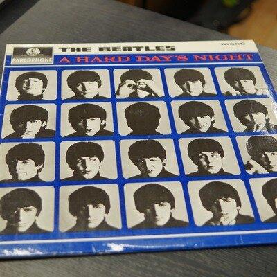 対談:ビートルズ・レコードを集める楽しさ_image
