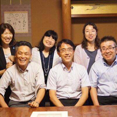 NPO伊賀まちかど博物館_image