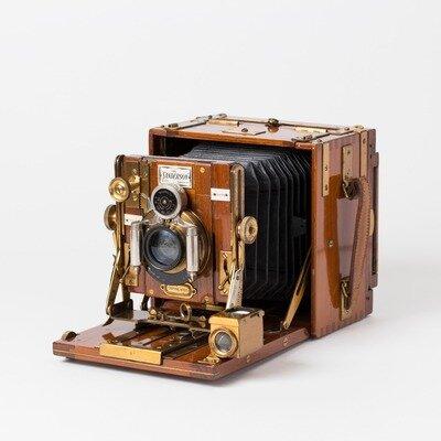 カメラの進化が時代を変えた。名機たちは今尚語り継がれる。_image